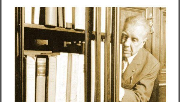 Las dos orillas: Borges y el debate intelectual en revistas culturales del Río de la Plata