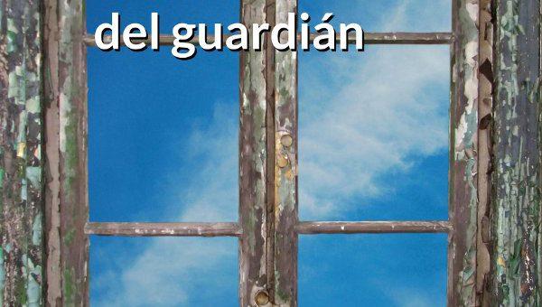 El desvelo del guardián