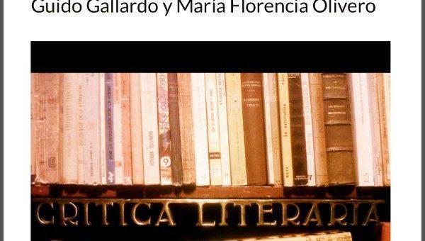 Teoría y crítica literaria: Algunos problemas e itinerarios teórico-metodológicos